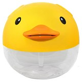 SICHER ECOSYSTEM Duck Air Purifier [C290LN]